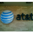 AT&T Hacked, Customer Data Exposed In Effort To Unlock Used Cellphones