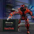 Monster Solid State Move, SanDisk To Acquire Fusion-io For $1.1 Billion