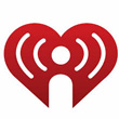 iHeartRadio Storms To 50 Million Users In 3 Years, Launches Version 5.0