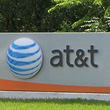 AT&T Reportedly Inks Deal To Exclusively Carry Forthcoming Amazon Smartphone