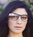 "Google Pushes Glass In The Workplace With ""Glass At Work"" Partners"