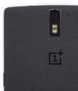 Curiously Affordable OnePlus One Smartphone Gets A Teardown