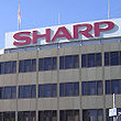 Sharp Announces 'Free-Form' Display Technology Based On IGZO Shaped To Application Needs