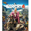 Ubisoft Says Far Cry 4 On Xbox One And PS4 Will Rival Ultra High Quality On PCs, Yeah Right