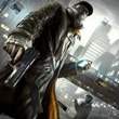 Watch Dogs Patch For All Platforms Expected Next Week To Cure Many Ills