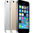 T-Mobile To Offer Free One Week iPhone 5S Test Drives