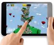LEGO Fusion Kits Lets Kids Of All Ages Bring Physical Creations Into Digital Games