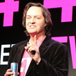 "Outspoken T-Mobile Chief Uses ""Rated R Vocabulary"" To Discuss Amazon Fire Phone And AT&T Exclusivity"