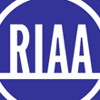 RIAA Peppers Google With Its 50 Millionth Pirate Link Takedown Request