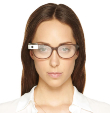 High Fashion Editions Of Google Glass Available To General Public For $1,800