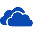 Microsoft Slashing Cloud Storage Costs For OneDrive By 70%, Office 365 Backed By 1TB