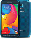 Samsung And Sprint Debut Galaxy S5 Sport, IP67 Water And Dust Resistant