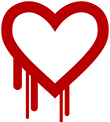 Over 300,000 Web Servers Still Vulnerable to the Heartbleed Bug