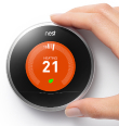 Nest Announces Developer Program To Jumpstart Internet Of Things Explosion