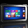 Xplore Technologies Uncages Bobcat, A Lightweight And Rugged Windows 8.1 Tablet