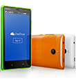 Microsoft Officially Unveils Their Secret Android Envy, Nokia X2 Announced