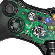 Facebook And Oculus VR Acquire Xbox 360 Controller Designers, Carbon Design Group