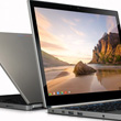 Google To Make Good With Chromebook Pixel Owners Shorted On Verizon Data, $150 Credit