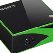 Gigabyte Adds A Pixel Pushing Punch To Mini PC Family, Unveils Brix Gaming PC Kit
