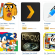 Amazon Serves Up 'Summer App Bundle' With 30 Top Paid Apps For Free