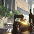 YouTube Offers 60fps Video Support, Gamers Get Ready To Flaunt It, Battlefield Hardline Trailer Showcased