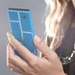 Google Boots Up A Project Ara Prototype At I/O And It Lives!