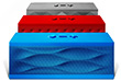 Weekend Deals on Jawbone JAMBOX, Roku 3, Samsung SSD, and More