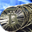 U.S. Authorities Auctions Off 30,000 Bitcoins Seized From Silk Road