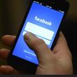 Goooooooooooal!  Facebook Scores Record 1 Billion World Cup Interactions Between Users