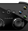 Get A Sneak Peak At Google's Android TV Controller