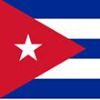 Google Heads to Havana to Promote Open Internet Access in Cuba