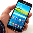Galaxy S5 Mini 4.5-inch Version Of Samsung's Flagship Coming Mid July