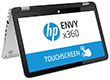 Rare Savings on Just-Released HP Convertible, Huge Gift Card on LG Smart TV and More