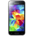 Samsung Makes 4.5-Inch Galaxy S5 mini Official