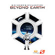 2K Games Announces October Release For Civilization: Beyond Earth Along With In-Game Footage