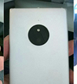 Nokia Lumia 830 Images Leak, Svelte Aluminum Frame And A 1020-Like Camera Module
