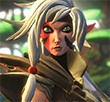 "2K Games And Gearbox Announce ""Battleborn"" Hero Shooter For Xbox One, PlayStation 4, and PC"