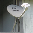 Dish Network Begs FCC To Nix Comcast-Time Warner Deal Before It Gets Ugly