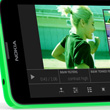 Microsoft Video Tuner App Lets You Edit Videos On The Fly From Your Lumia Smartphone