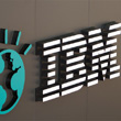 IBM To Spend $3 Billion On Semiconductor Research, Envisions Post-Silicon Future