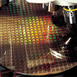 Apple Pulls Further Away From Samsung As TSMC Ships Processors Likely For iPhone 6