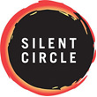 Silent Circle Takes On Skype With Secure, Encrypted Voice Over IP Calling