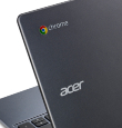 Acer Adds Intel Core i3 To Chromebook C720, But Is Price Markup Too High?