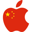 Apple Tells China To Chill, iPhone Location And Data Privacy Is Secure