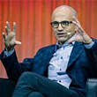 Microsoft's Nadella Avoids Job Cuts Question But After Nokia Assimilation It Seems Inevitable