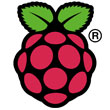 Raspberry Pi Cooks Up Improved Model B+ With Tasty Upgrades, Still $35