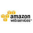 Amazon Zocalo Sets Its Gun Sights On Box And Dropbox With Collaborative Cloud Storage