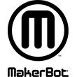 Home Depot Sets Up MakerBot 3D Printer Kiosks In 12 Stores