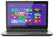 Best Deals on Toshiba E45T Touch Ultrabook, Dell S2240L Monitor and More