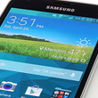 Samsung Reportedly Plans To Ship A Premium Model Galaxy S5 With Metal Chassis